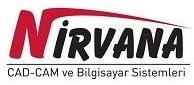 Nirvana Cad Cam Ve Bilgisayar Sistemleri iş ilanları