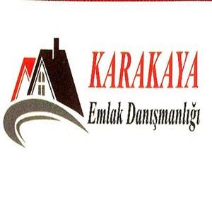 Karakaya Emlak Danışmanlığı iş ilanları