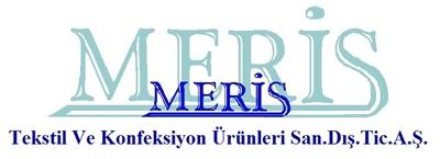 Meris Tekstil A.Ş. iş ilanları