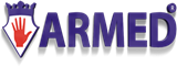 Armed Güvenlik Sistemleri iş ilanları