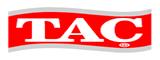 Taç Milas-Hoca Mefruşat iş ilanları