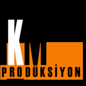 İstanbul Kurgu Montaj Prodüksiyon Tic. Ltd. Şti. iş ilanları