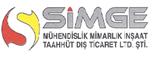Simge İnş. Ltd. Şti. iş ilanları
