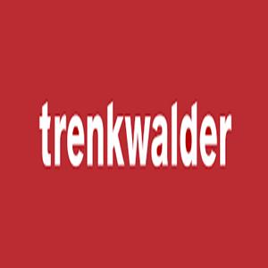 Trenkwalder Good To Great iş ilanları