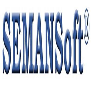 Semansoft Kurumsal Bilişim Teknolojileri Danışmanlığı iş ilanları