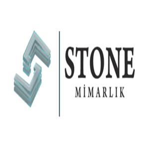 Stone Mimarlık iş ilanları