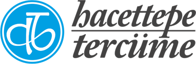 Hacettepe Tercüme Ltd. Şti. iş ilanları