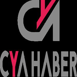 Cya Haber iş ilanları