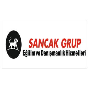 Sancak Group iş ilanları