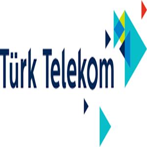 Netko İletişim iş ilanları