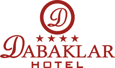 Dabaklar Hotel iş ilanları