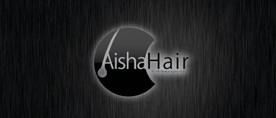 Sofor Is Ilani Aisha Hair Sac Ekim Merkezi Isbul Net