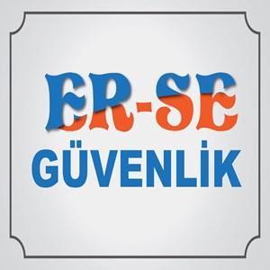 Er-Se Güvenlik iş ilanları