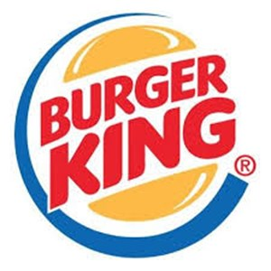 Burger King iş ilanları