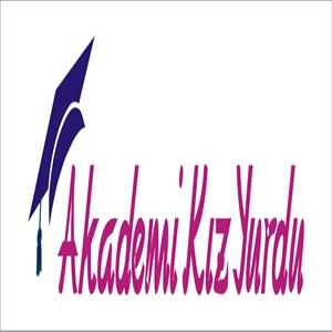 Akademi Kız Öğrenci Yurdu iş ilanları
