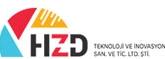 Hzd Teknoloji Ve İnovasyon San. Ve Tic. Ltd. Şti iş ilanları