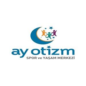 Ay Otizm Gençlik Ve Spor Kulübü Derneği iş ilanları
