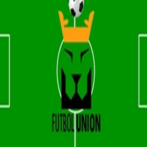 Futbol Union A.Ş. iş ilanları