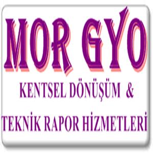 Mor Teknik Rapor Hizmetleri iş ilanları