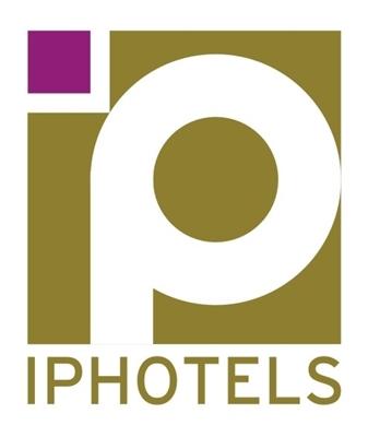 Ip Hotels iş ilanları