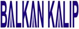 Balkan Kalıp iş ilanları