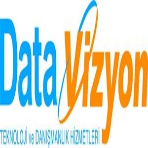 Datavizyon Teknoloji Ve Danışmanlık Hizmetleri iş ilanları