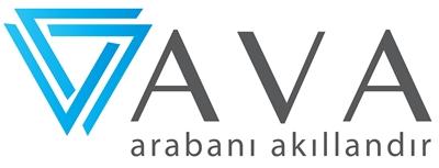 Ava Araba Akıllandırma Sistemleri iş ilanları