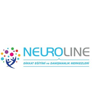 Neuroline Dikkat Geliştirme Ve Danışmanlık Merkezi iş ilanları