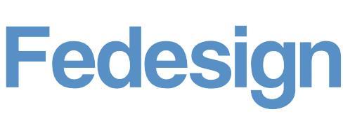 Fedesign iş ilanları