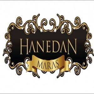 Hanedan Organizasyon Restaurant Tur.San.Tic.Ltd.Şti. iş ilanları