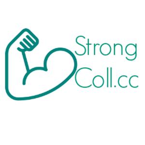 Strong Coll iş ilanları
