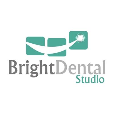 Bright Dental Studio iş ilanları
