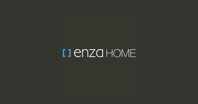 Enza Home iş ilanları