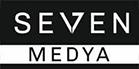 Seven Medya - Seo Sosyal Media Danışmanlığı iş ilanları