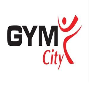 Merter Platform Gym City Spor Ve Yaşam Merkezi iş ilanları