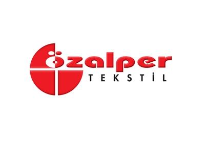 Özalper Tekstil San. Tic. Ltd. Şti. iş ilanları