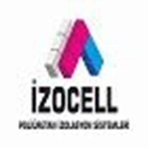 İzocell iş ilanları