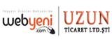 Webyeni İnternet Hizmetleri Ve Bilişim iş ilanları