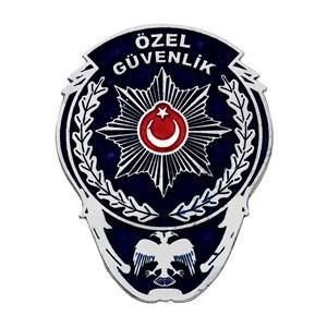 İstanbul Grub iş ilanları