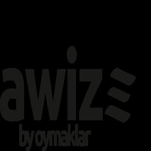Awize By Oymaklar iş ilanları