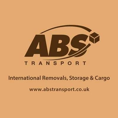 Abs Transport iş ilanları