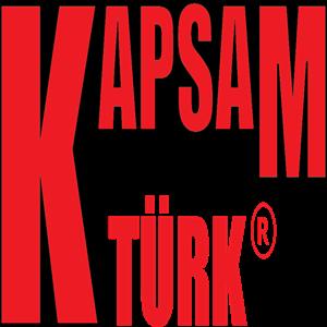 Kapsam Turk Dergisi iş ilanları