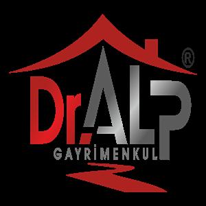 Dr Alp Gayrimenkul İnş.San Ve Tic.Ltd Şti. iş ilanları