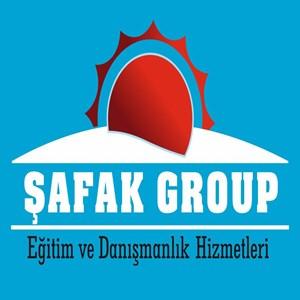 Şafak Group Eğitim Ve Danışmanlık iş ilanları