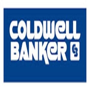 Coldwell Banker 3 Bay iş ilanları