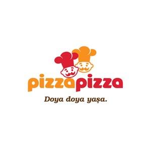 Pizza Pizza Bandırma iş ilanları