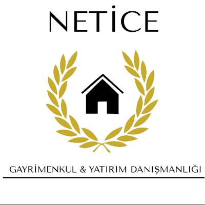 Netice Grup iş ilanları