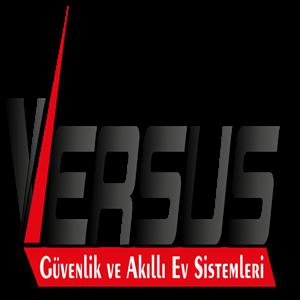 İncir Net Güvenlik Yaz.Oto.Hiz.Ltd.Şti (Versus Güvenlik) iş ilanları