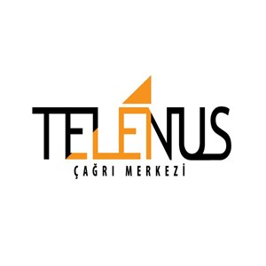 Telenus Çağrı Merkezi iş ilanları
