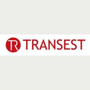 Transest Estetik iş ilanları